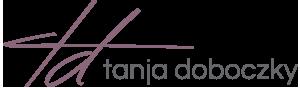 Tanja Doboczky GmbH